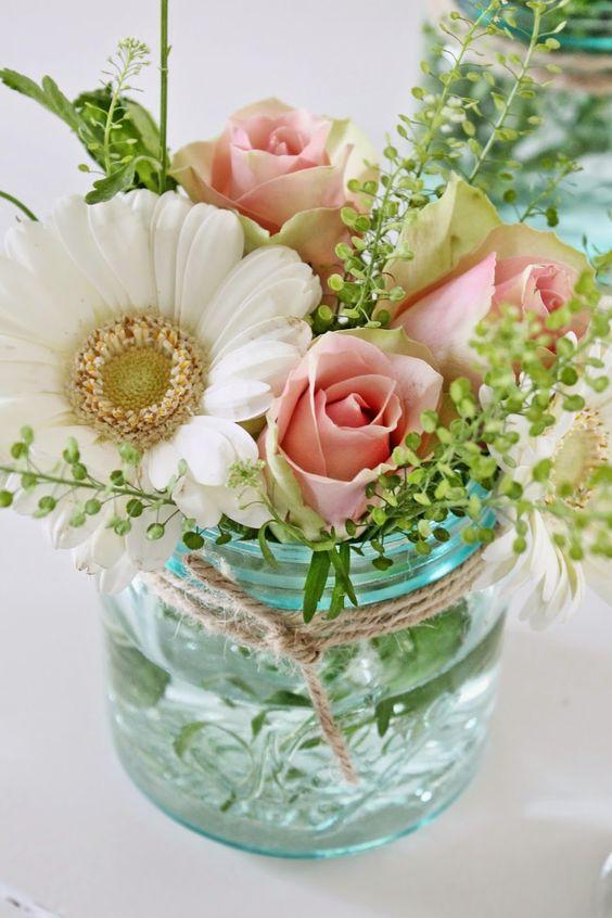 mohawk - flowers 7