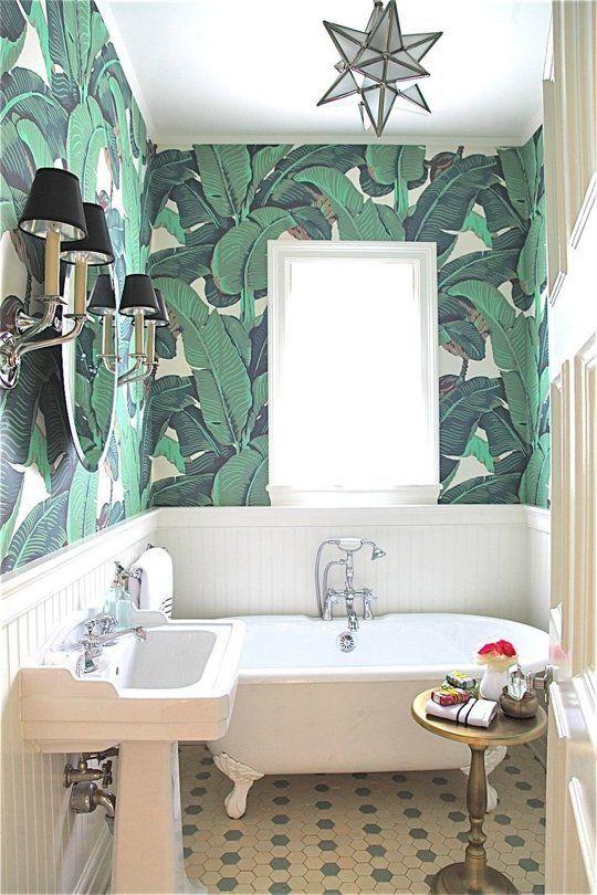 palm print - wallpaper2