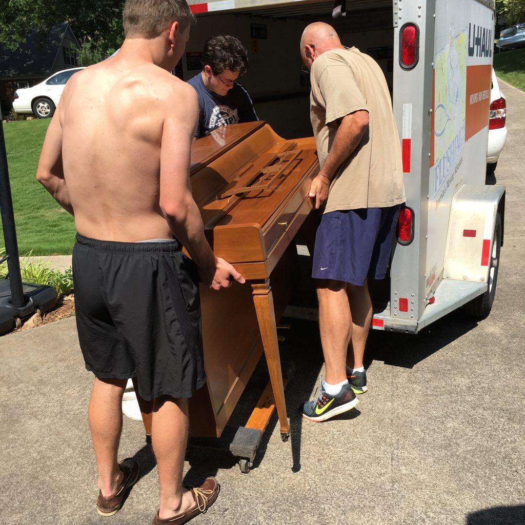piano loading 2016