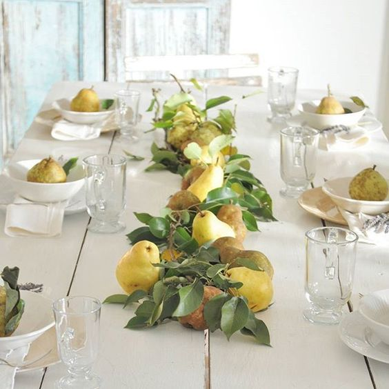 mohawk-natural-tablescape-4
