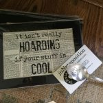 Country Living fair finds