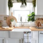 Chirstmas decor inspiration