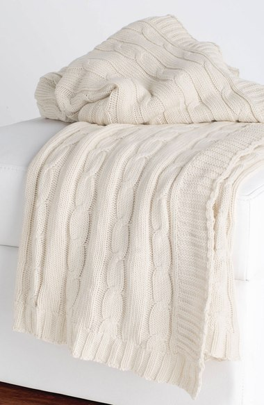 Nordstrom Sale Home under $50