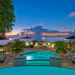Cove Spring House Barbados