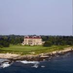 Newport Historic Preservation Society